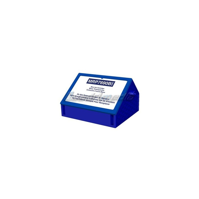 PITNEY BOWES DP40 Compatible