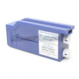 PITNEY BOWES DP1000 COMPATIBLE