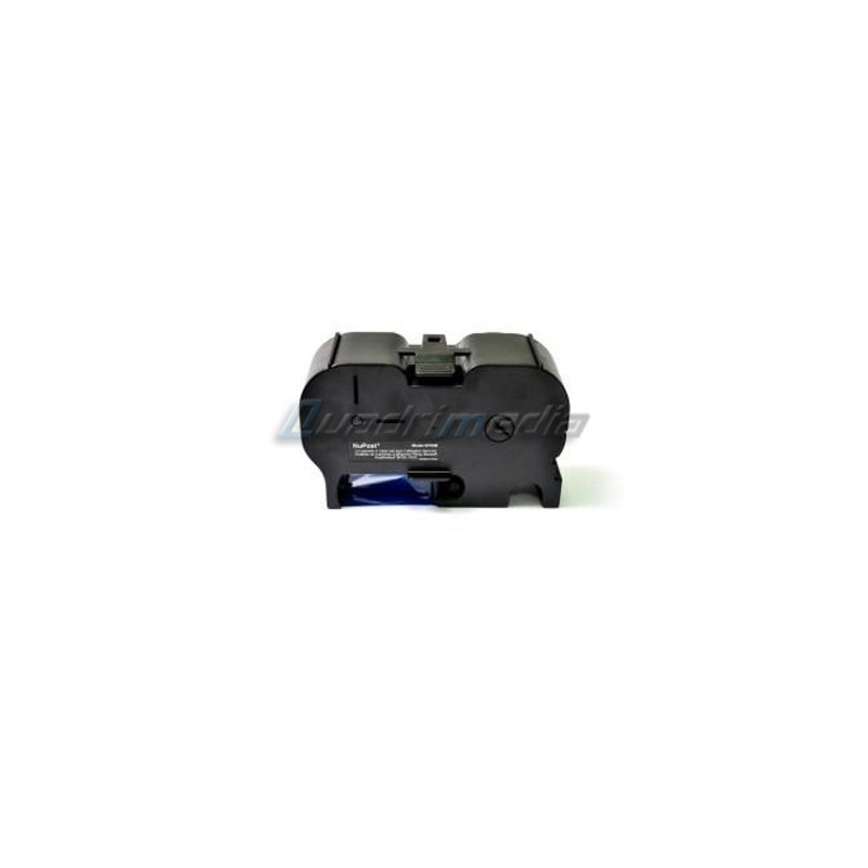 PITNEY BOWES B721 POSTPERFECT Compatible