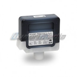 PITNEY BOWES DM INFINITY COMPATIBLE