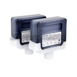 PITNEY BOWES DM INFINITY (x2) COMPATIBLE
