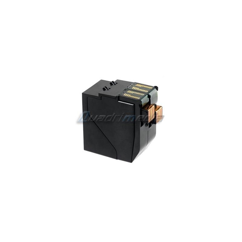 SATAS EVO 350 Compatible