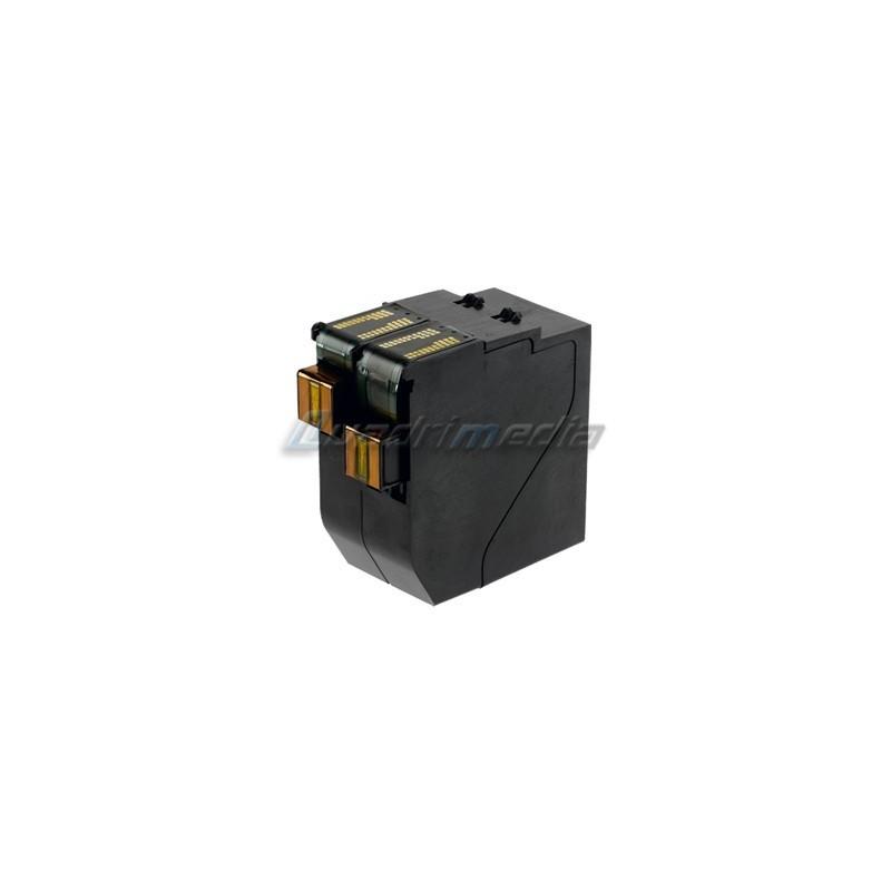 SATAS EVO 440 Compatible