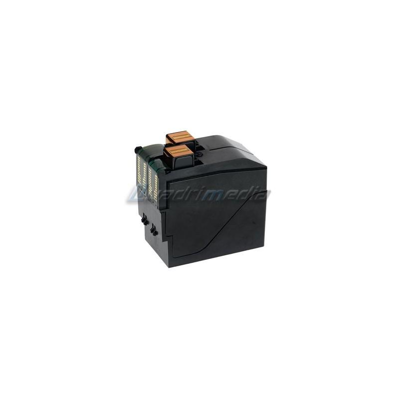 SATAS EVO 480 Compatible