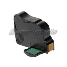 SATAS JET+ 300 TpMac Compatible
