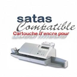 SATAS JET+ 600 Compatible
