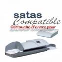 SATAS SX 800 Compatible