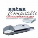 SATAS SX 1000 Compatible