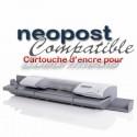 NEOPOST IJ85 Compatible
