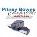 PITNEY BOWES DM150i Compatible