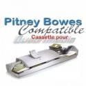 PITNEY BOWES DM1000 Compatible