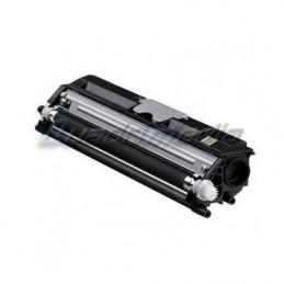 EPSON C13S050557 Black Compatible