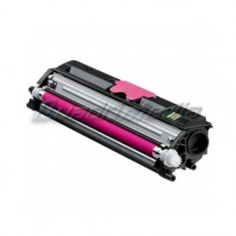 EPSON C13S050555 Magenta Compatible