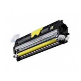 EPSON C13S050554 Yellow Compatible