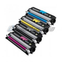 EPSON C13S05055 Multipack Compatible