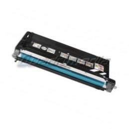 EPSON C13S051161 Black Compatible