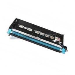 EPSON C13S051160 Cyan Compatible