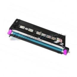 EPSON C13S051159  Magenta Compatible