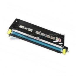 EPSON C13S051158 Yellow Compatible