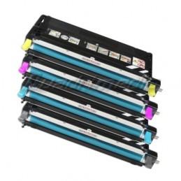 EPSON C13S05116 Multipack Compatible