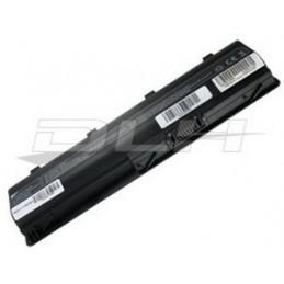 Batterie de portable ( standard )