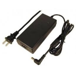 ORIGIN STORGE ADAPTATEUR SECTEUR LENVO ThinkPad R60 T60 X60 X61 Z60t