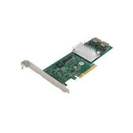 FUJITSU Batterie de secours pour contrôleur RAID PRIMERGY RX1330 RX2530 RX2540 TX1320 TX1330