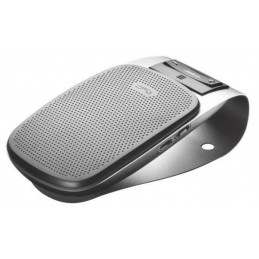 JABRA DRIVE NOIR KIT BLUETOOTH VOITURE - SON DSP - BLUETOOTH 3.0
