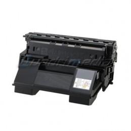 EPSON C13S051173 Black Compatilbe