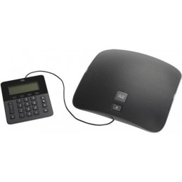 CISCO Unified IP Conference Phone 8831 TELEPHONE VoIP conférence