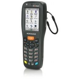 DATALOGIC Memor X3 Core (WiFi) LECTEUR CODE BARRE