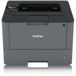BROTHER HL-5000D IMPRIMANTE LASER N&B USB2.0