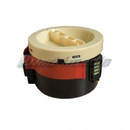 EPSON C13S050709 TONER LASER NOIR COMPATIBLE