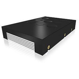ICY BOX IB-2535StS rack