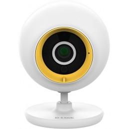 D-LINK DCS-800L CAMERA iP de surveillance bébé sans fil vision nocturne