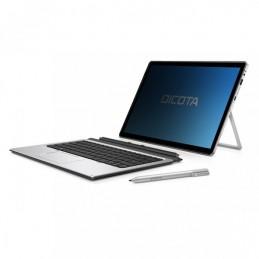 DICOTA Secret 2-Way - Protection pour HP Elite x2 1012 G1 PROTECTION ECRAN 12''