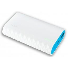 TP-LINK Power Bank BATTERIE EXTERNE 5200MAH SMARTPHONE MICRO-USB