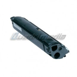 EPSON C1900 - C13S050100 TONER LASER NOIR COMPATIBLE