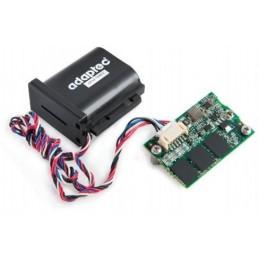 ADAPTEC Flash Module 700 Batterie sauvegarde pour Microsemi RAID 71605, 71685, 72405