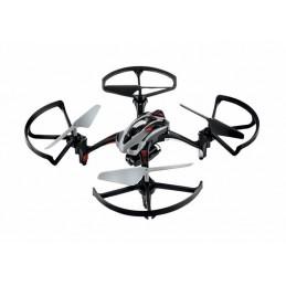 PNJ Drone DR Smart wifi HD 2,4GHz caméra 720p batterie Li-Po