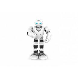 UBTECH ALPHA 1S ROBOT JOUET PROGRAMMABLE