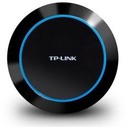 TP-LINK 40W 5-Port USB Charger, 5 USB charging ports, 5V/2.4A per port, total 5V/8.0A
