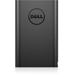 DELL Power Companion PW7015M BATTERIE PC ORDINATEUR PORTABLE 12000 mAh INSPIRON, LATITUDE, VOSTRO
