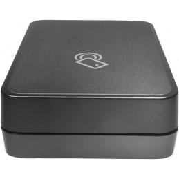 HP JetDirect 3000w RÉSEAU SERVEUR D'IMPRESSION LAN WiFi 802.11 b/g