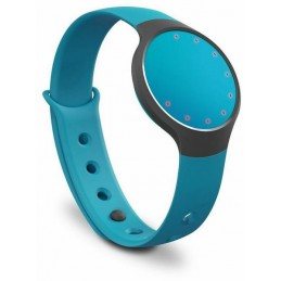 SHINE MISFIT FLASH Bleu Wave Tracker Fitness Sans Fil Multisports 100% Etanche