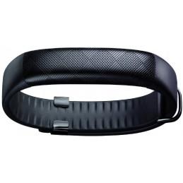 JAWBONE Bracelet Up2 Noir SUIVI DES ACTIVITÉS
