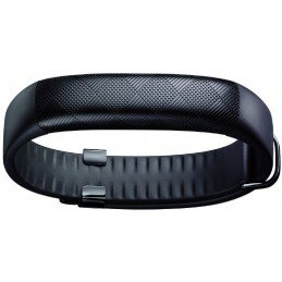 JAWBONE Bracelet Up2 Noir...
