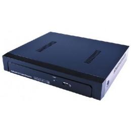 MCL IP-NVR904 ENREGISTREUR VIDÉO CAMÉRA IP RÉSEAU VGA / HDMI