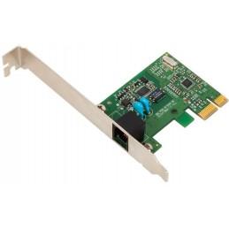 USROBOTICS MODEM PCIe 56K DATA/FAX V92  - USR 5638 - RJ11