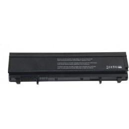V7 Batterie de portable 5200mAh pour Dell Latitude E5440 / E55401